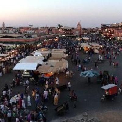 -  -  Marokko 15-09-2015 15:24