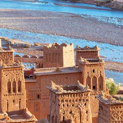 -  -  Marokko 27-10-2015 16:36