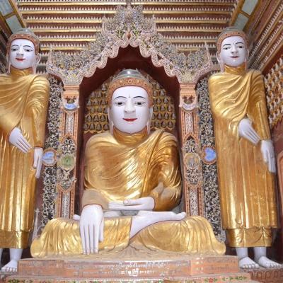 -  -  Myanmar 27-10-2015 16:16