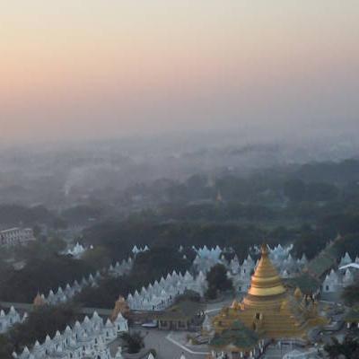 -  -  Myanmar 27-10-2015 16:9