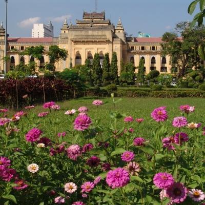 -  -  Myanmar 27-10-2015 16:13