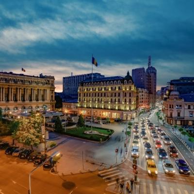 -  -  Rumänien 13-10-2016 16:9
