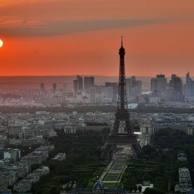 -  -  Frankreich 22-12-2016 9:51
