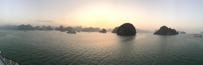Halong Andere