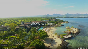 mauritius video wowwelcome Andere